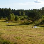 Sfeer - Arlon ~ Domaine Privé (Luxemburg) 11-09-2021 ©Steve Wullaert