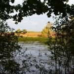 Sfeer - Genk ~ De Maten (Limburg) 26-09-2021 ©Steve Wullaert