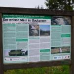 Sfeer - Rocherath ~ Vallée de la Holzwarche - Weisse Stein (Luik) 06-06-2021 ©Steve Wullaert